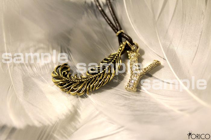 天使の歌声(ネックレス) ※完売